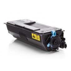 TK-3100 NOIR