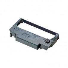 LQ2090-FX2190 NOIR