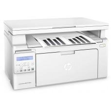 HP LaserJet Pro M130 nw